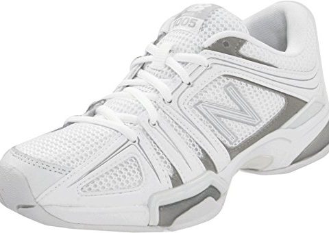 New Balance Women S Wc Stability Tennis Shoe