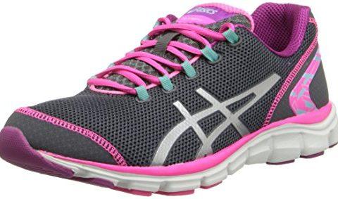 ASICS Women's GEL-Frequency 2 Walking Shoe
