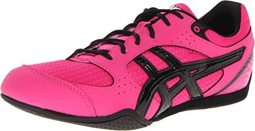 ASICS Women's Rhythmic 2 Cross Training Shoe
