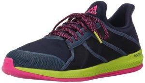 Adidas Performance Gymbreaker Bounce Training Shoe Women's