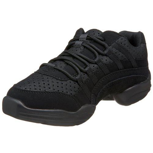 Capizeo Women's DS24 Rockit Dance Sneaker