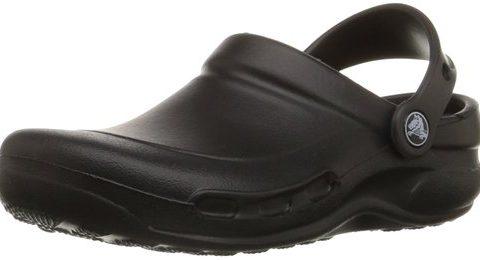 Crocs Women's Specialist Vent Clogs