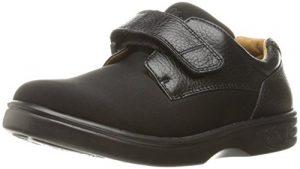 Dr. Comfort Annie-X Women's Shoe