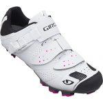 Giro Sica Shoe – Women's