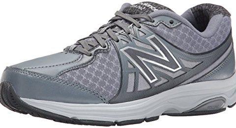 New Balance WW847V2 Walking Shoe