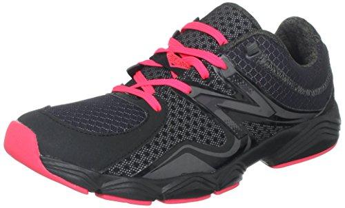 New Balance Women's WX867 Gym Cross-Training Shoe