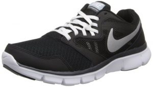 df66b78b6197 Best Shoes for Standing All Day on Your Feet