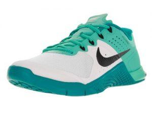 Nike Women's MetCon 2 Training Shoes