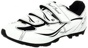 Pearl iZumi Women's W All-Road II Cycling Shoe