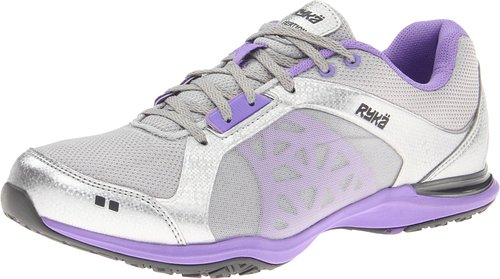 RYKA Women's Exertion Shoes