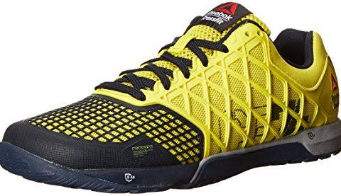 Reebok Women's Nano 4.0 Cross-Training Shoe