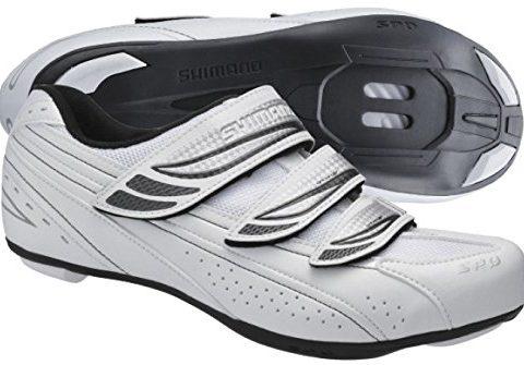Shimano SH-WR35 Road Cycling Shoe