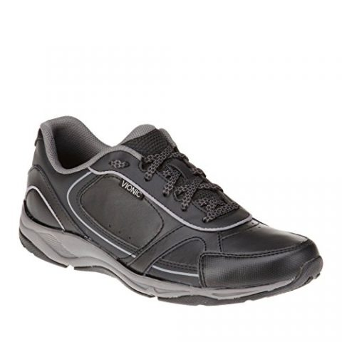 Best Affordable Walking Shoes For Women