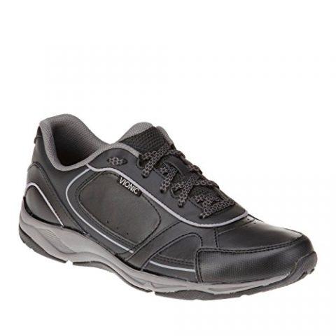 Vionic Orthaheel Women's Zen Walking Shoes