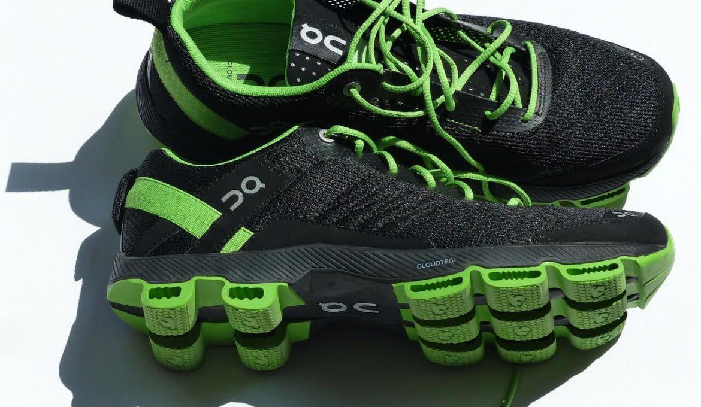 shoes for marathon